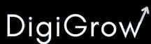 DigiGrow_Logo