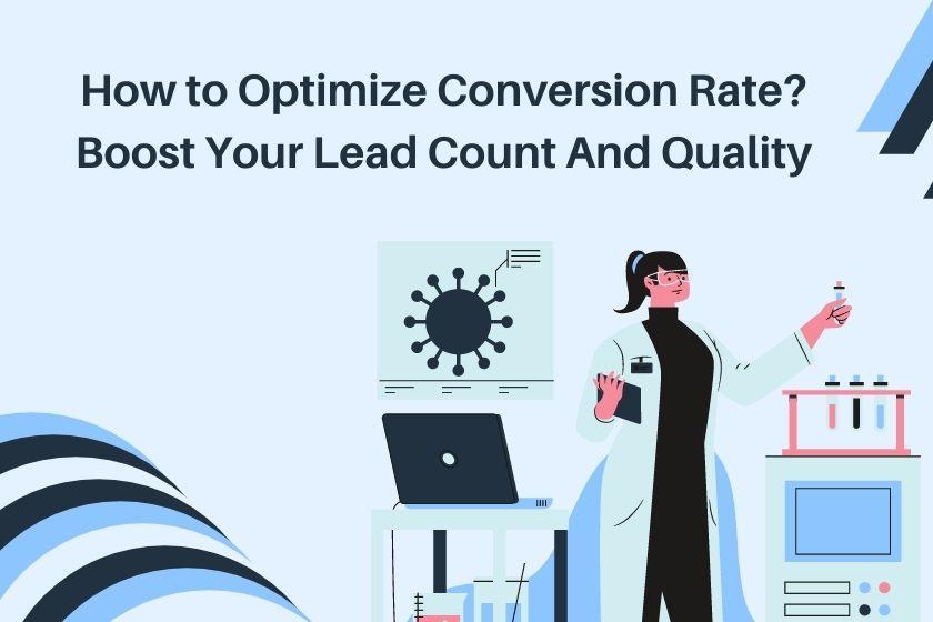 conversion rate optimization-min