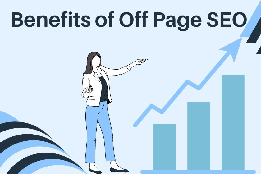 Benefits of off page seo